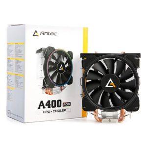 ANTEC A400