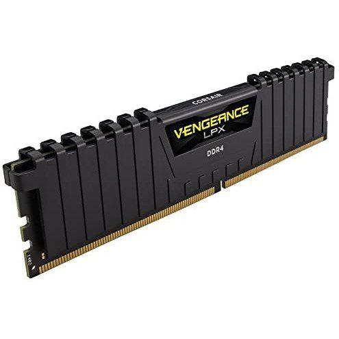 CORSAIR VENGEANCE LPX 3600MHZ 16GB