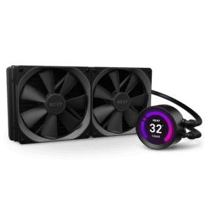 NZXT Z63