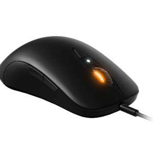 SteelSeries Sensei 10