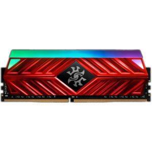 XPG SPECTRIX D41 3000MHz