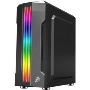 1st Player Rainbow R3-A