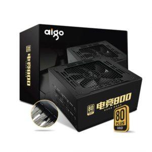 AIGO 800W
