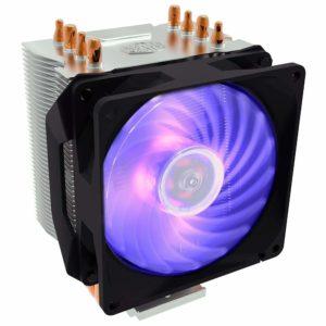 CoolerMaster Hyper H410R RGB