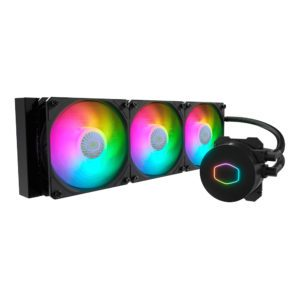 CoolerMaster ML360L V2 ARGB