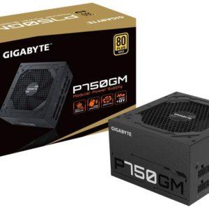 GIGABYTYE P750GM