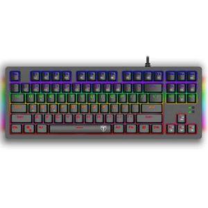 T-DAGGER BALI RGB