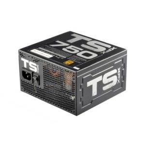 XFX TS750