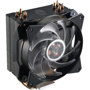 COOLERMASTER MA410P