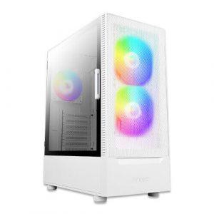ANTEC NX410 WHITE
