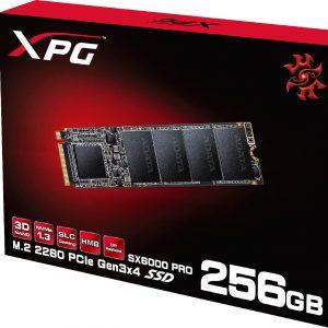 XPG SX6000 PRO