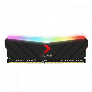 PNY XLR8 EPIC GAMING-X